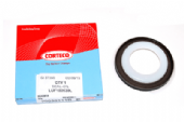 LUF100530L OEM Corteco Oil Seal Crankshaft Front